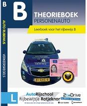 Theorieboek_Klein
